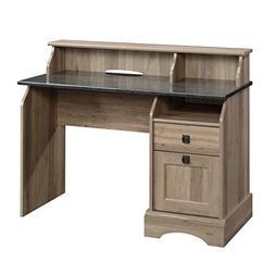 422811 graham hill desk