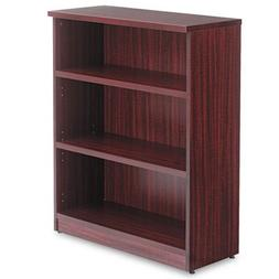 ALEVA634432MY - Best Valencia Series Bookcase