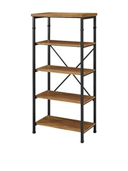 austin 54 02 bookcase