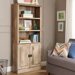 """Better Homes & Gardens 71"""" Crossmill Adjustable Shelves Book"""
