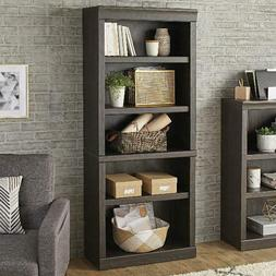 better homes and gardens glendale 5 shelf