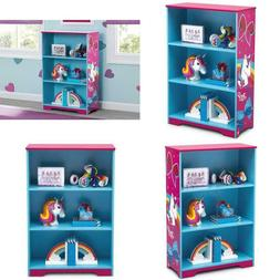 delta children deluxe 3 shelf bookcase ideal