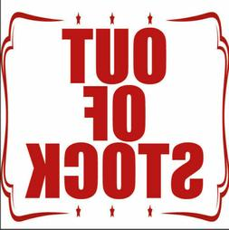 Home Office Wooden Bookcase Storage Bookshelf - 3 Shelves Ch