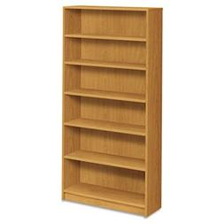 HON1876C - HON 1876 Bookcase