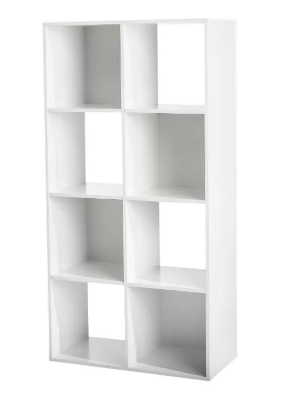"11"" Cube"