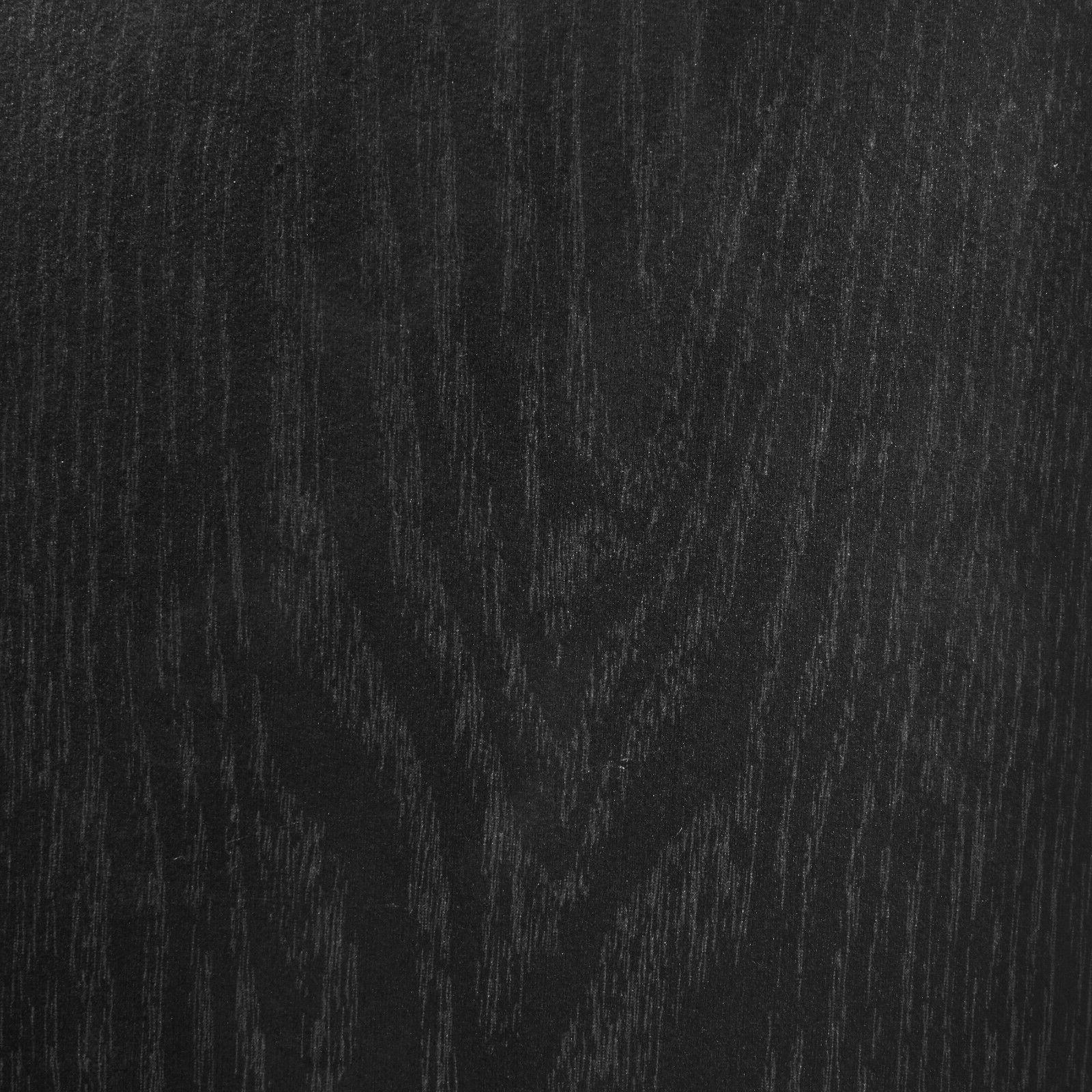 Mainstays Bookcase, Black