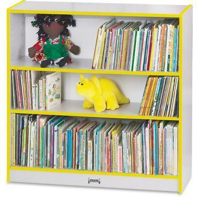 36 bookcase 36 height x 36 5