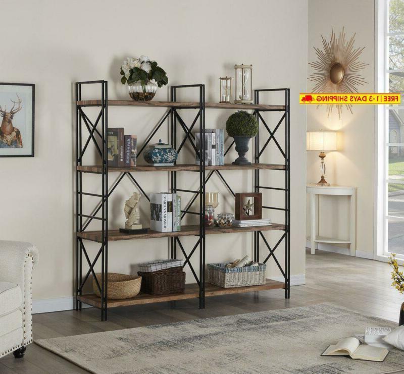 Homissue Double Shelves, Storage