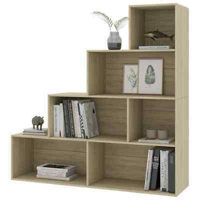 4 Book Cabinet Room Rack