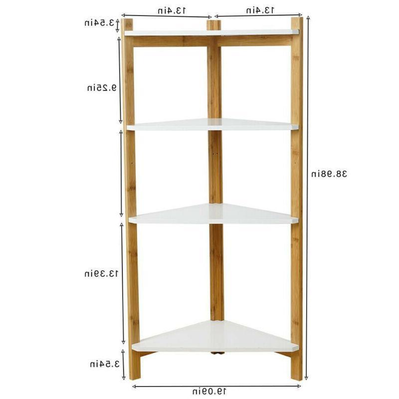 4-Tier Ladder