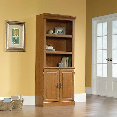 Sauder 402173 Orchard Library Doors, Oak®