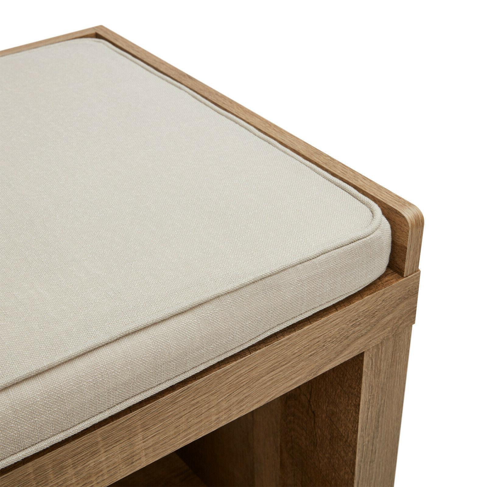 Better Homes 4-Cube Organizer Multiple