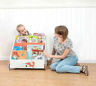 labebe - Wood, Small for 1-5-Year-Old, Boo...