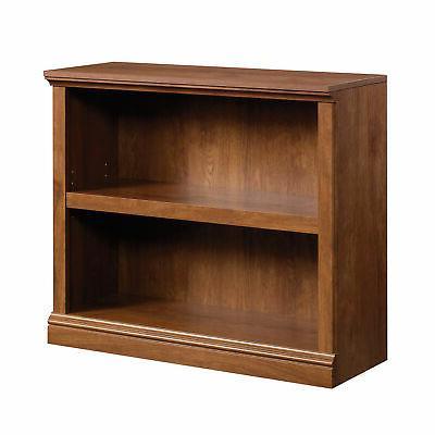 shelf bookcase 2