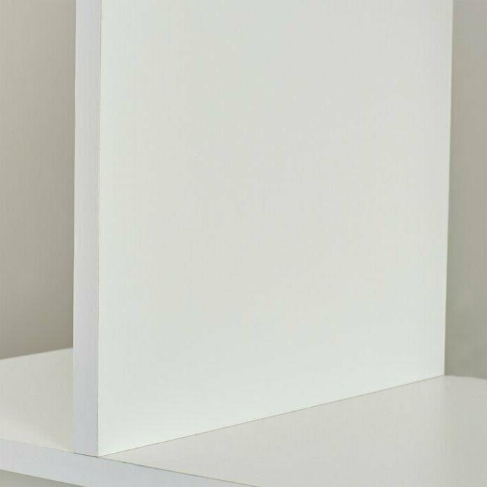 Geometric Shelfing ,Shelf Style