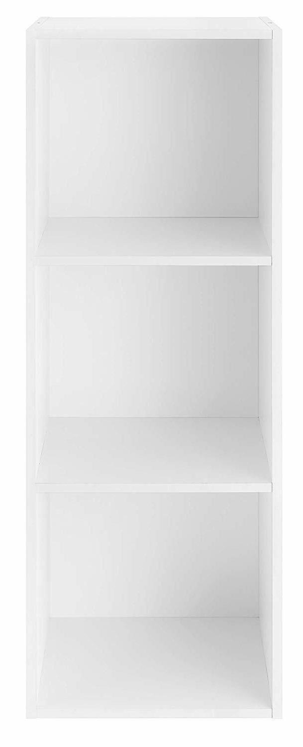 Small Bookcase Shelving For Kids