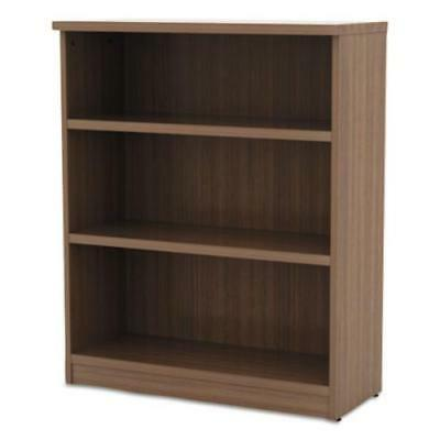 valencia series bookcase