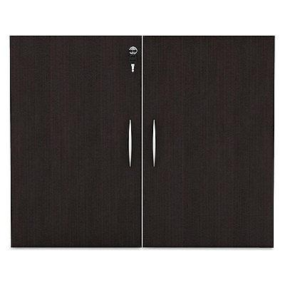 valencia series cabinet door kit for all