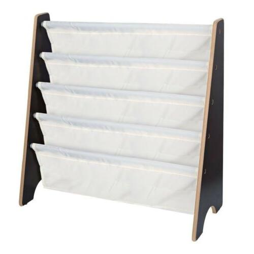 Vehicle Case Shelf Bedroom Children
