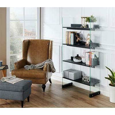 Furniture Modern Black