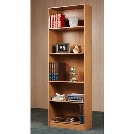 Shelf Bookshelf Book