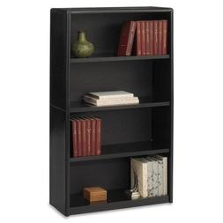 SAF7172BL - Safco Value Mate Series Metal Bookcase