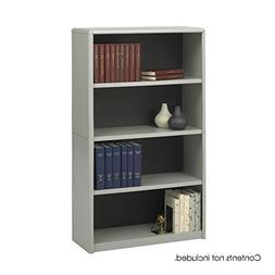 SAF7172GR - Safco Value Mate Series Bookcase