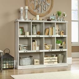 storage bin cubby shelves organizer contemporary living