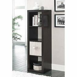 Better Homes and Gardens Storage Cubes 4Cube Organizer Bookc
